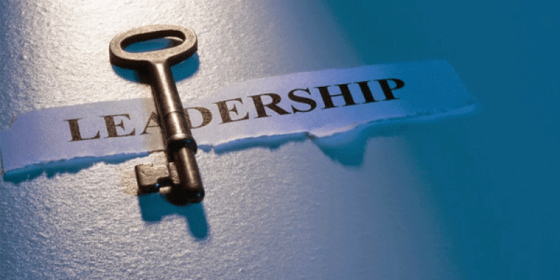 What Makes An Effective Leader?  Jobs in Zambia - Find Zambia Jobs website. The best Job Board for Jobs in Zambia.
