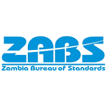 Zambia Bureau of Standards (ZABS)