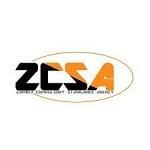 Zambia Compulsory Standards Agency (ZCSA)