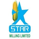 Star Milling Limited