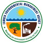 Zambia Environmental Management Agency (ZEMA)