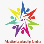 Adaptive Leadership Zambia