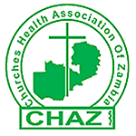 Churches Health Association of Zambia