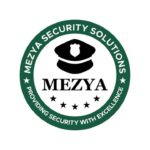 Mezya Security Solutions Limited