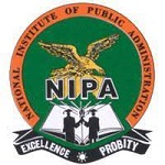 National Institute of Public Administration (NIPA)