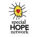Special Hope Network