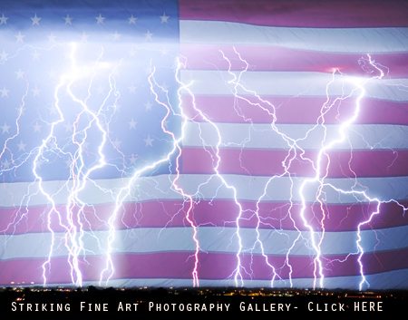 Striking Fine Art Photography Print and Canvas Art Gallery