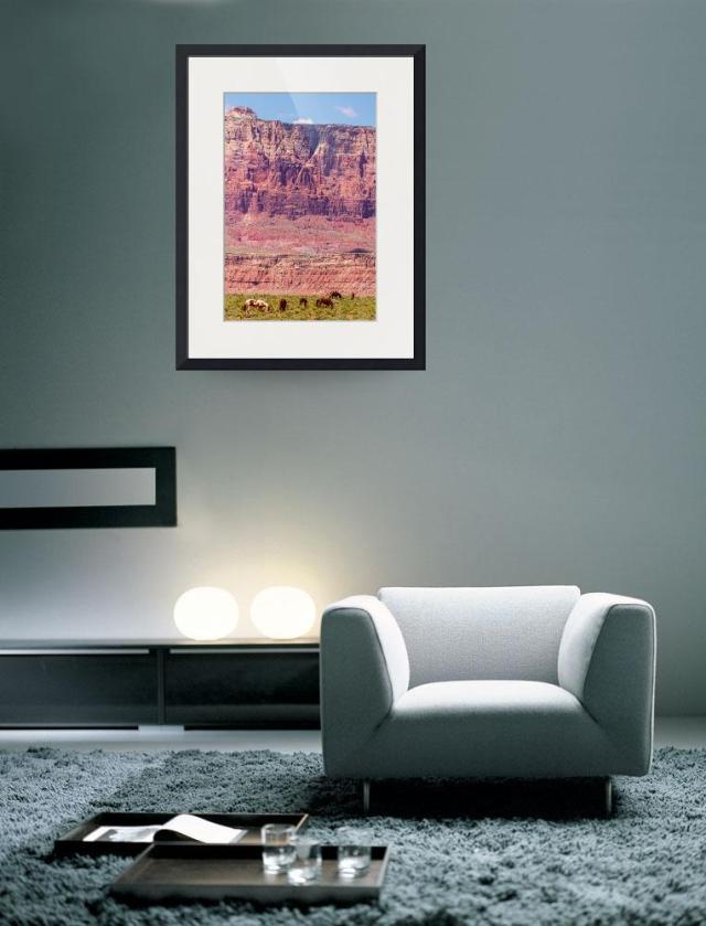 Red-Cliff-Horses_art
