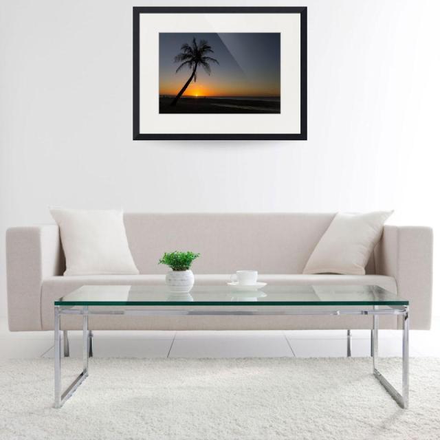Bantayan-Island-Sunrise_art-1