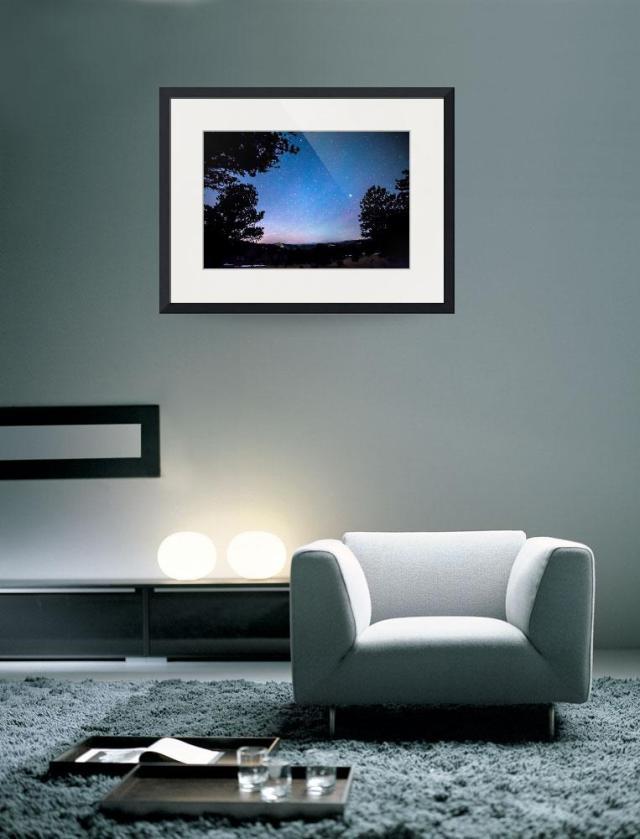 Starry-Rocky-Mountain-Forest-Night_art-1