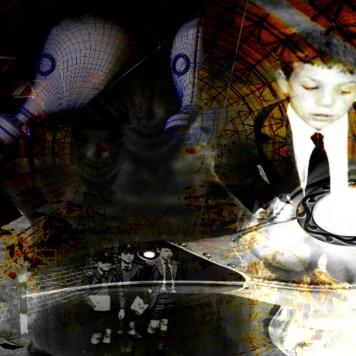 Music Is Art Pink Floyd