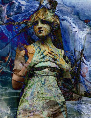 Learn How Digital Art