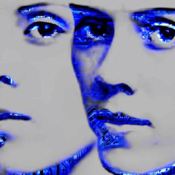 Tegan and Sara Music Art