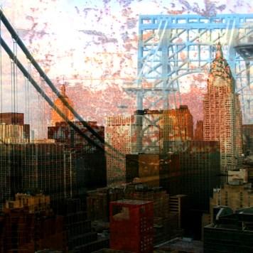 City Art Gallery Prints