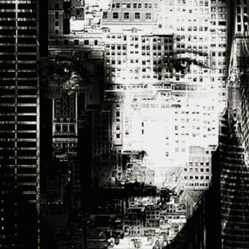 Fine Digital Portrait Art