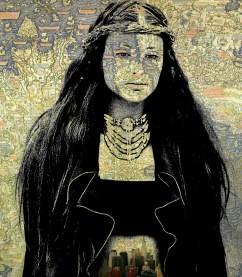 Native American Art Futures Wonder