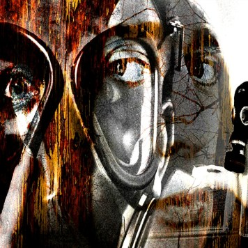 Dark Art Digital Image Gallery