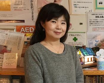 医療法人社団 桜陽会 さくら歯科