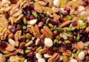 Biopotraviny, zdravé potraviny bez chemie