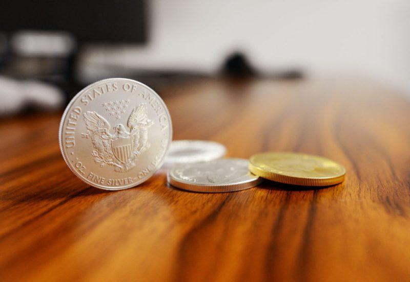 Finanční problémy může vyřešit rychlá půjčka bez registru