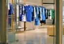 Clothes Shop Retail Display  - islandworks / Pixabay