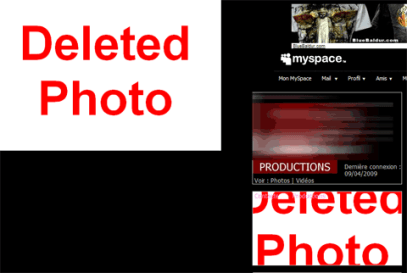 myspace-deletedphooto