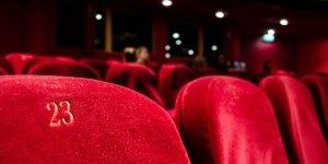 cinema_seat