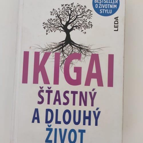 kniha_ikigai