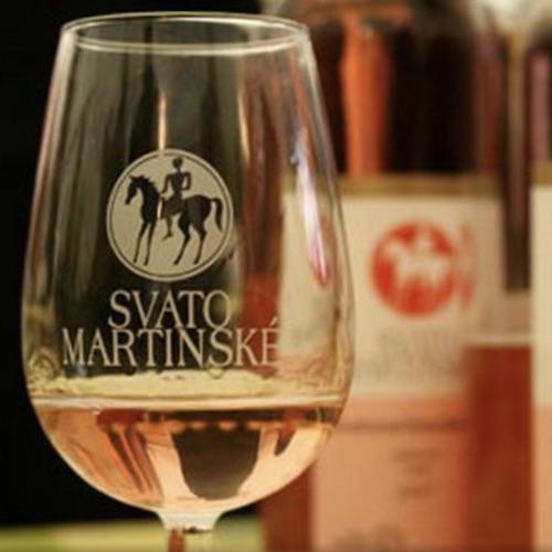 martinske_vino