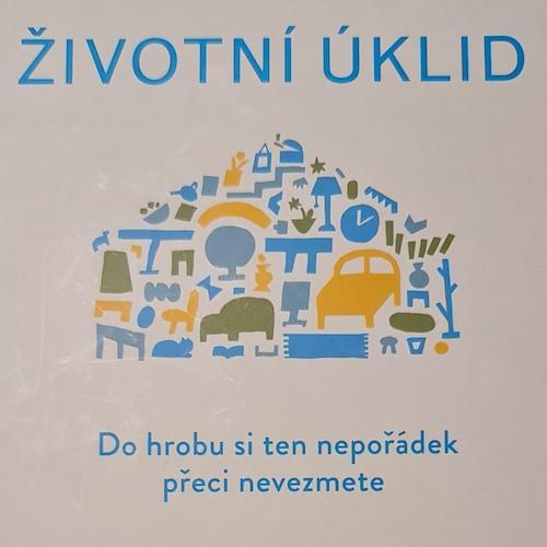 prebal_knihy