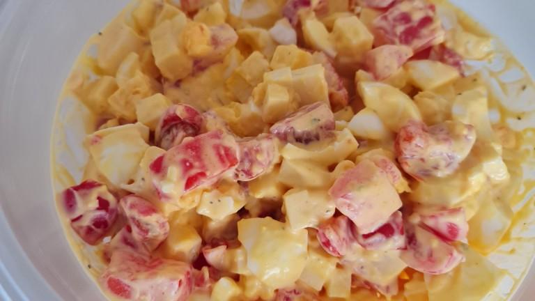 salat_snidane_00