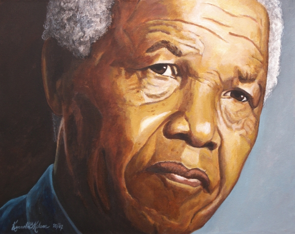 https://i2.wp.com/fineartamerica.com/images-medium/1-nelson-mandela-kenneth-kelsoe.jpg