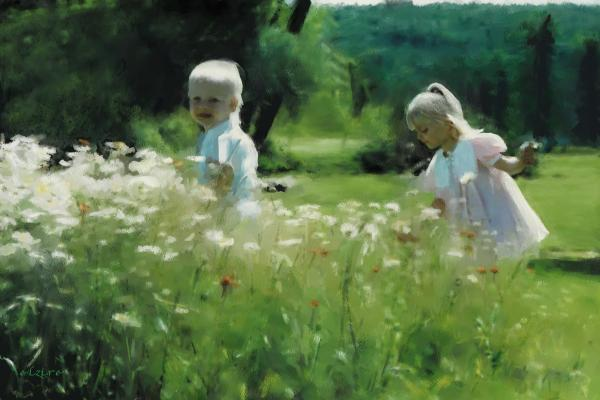 https://i2.wp.com/fineartamerica.com/images-medium/daisy-field-of-innocents-elzire-s.jpg