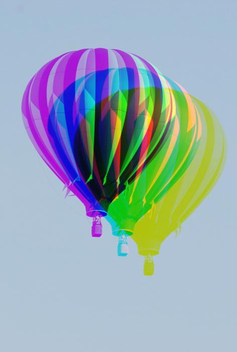 Printables Hot Air Balloons Trials Ireland