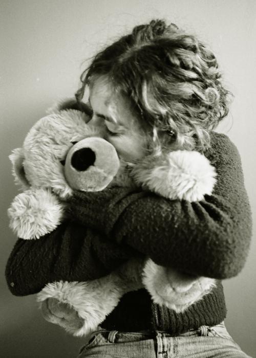 https://i2.wp.com/fineartamerica.com/images-medium/hugs-katarzyna-horwat.jpg