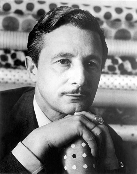 https://i2.wp.com/fineartamerica.com/images-medium/oleg-cassini-in-a-1950s-portrait-everett.jpg?resize=552%2C699