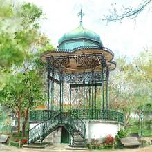 coreto-old-wrought-iron-bandstand-jardim-da-estrela-lisbon-portugal-elena-petrova-gancheva.jpg