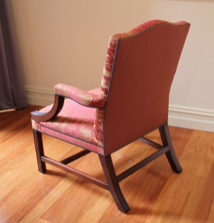 -Library Chair 5
