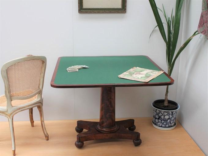 fine art and furniture