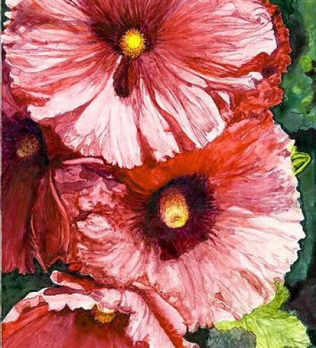 floral-watercolor