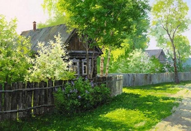 russian-landscape