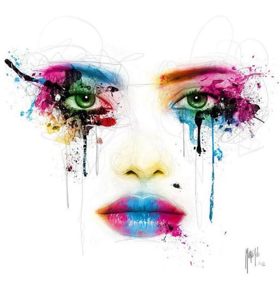 patrice-murciano-artist