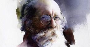 portrait-painting-techniques