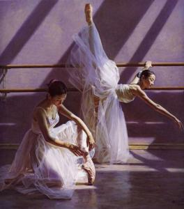 famous-ballet-paintings