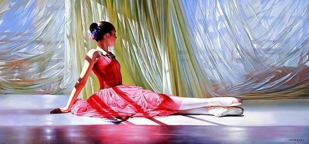 ballet-kid-painting