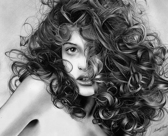 curly-hair-drawing-female
