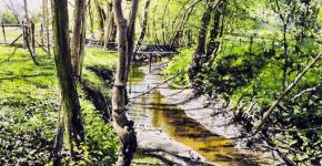 nature-paintings