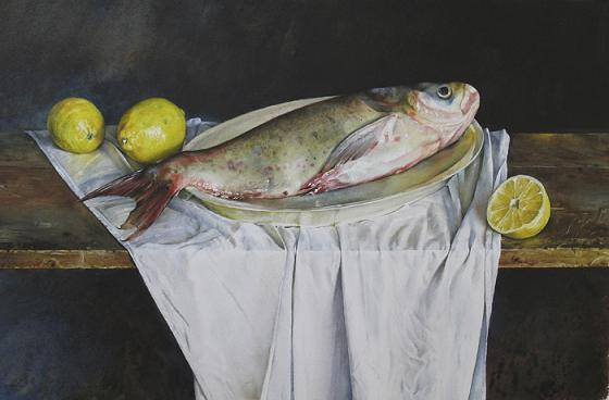 fish-still-life