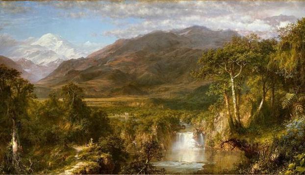 best-hudson-river-artist