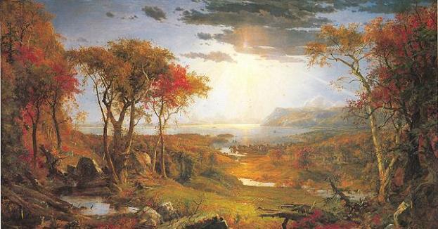 hudson-river-artist